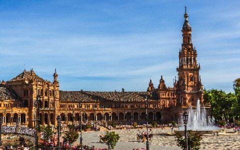 阿拉贡成为西班牙首个区块链自治社区