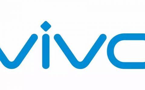 VIVO、蚂蚁金服跨界握手,用区块链技术研发新型智能手机