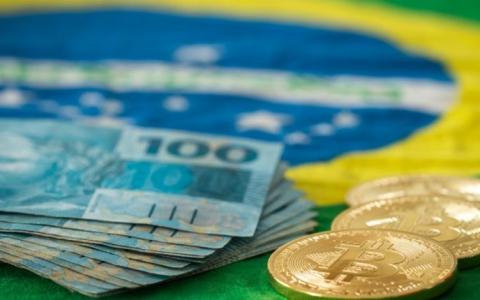 巴西金融機構宣布區塊鏈監管沙箱