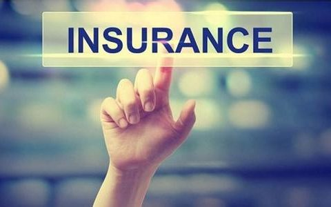 """保险科技转型加速,""""保险+区块链""""成转型热词"""