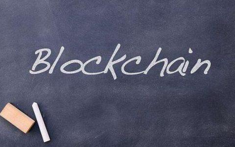 区块链如何带动金融科技发展?