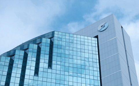 新加坡税务局发布关于加密消费税的新草案:加密货币将不再承担商品及服务税