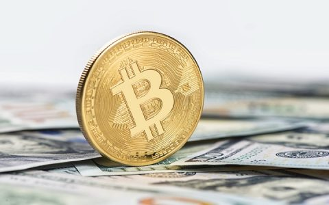 比特币本周跃升25%,但分析师表示这并不代表比特币能止跌回升!