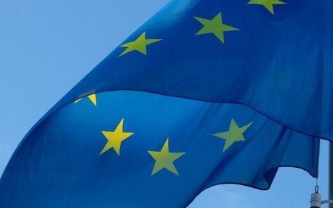 欧洲监管机构呼吁在欧盟层面制定加密货币监管规则