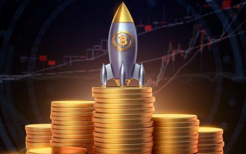 美国投资者表示,比特币是投资的最佳加密货币