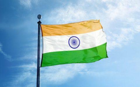 印度加密货币市场的未来将如何发展?