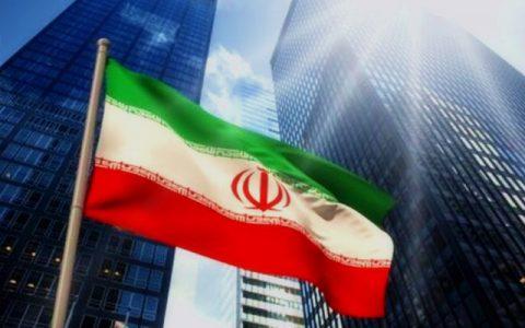 伊朗最终确定了加密货币挖矿的电价方案