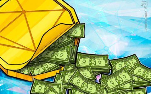 国际货币基金组织警告马绍尔群岛发行数字货币将面临风险