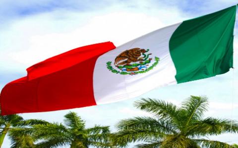 墨西哥颁布加密货币相关法规 当地央行负责具体实施