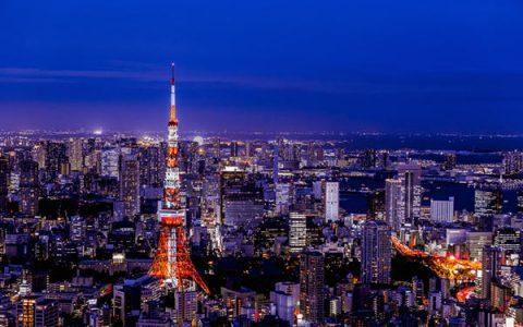 """G20将近,日本交提案,欲做全球监管""""老大"""""""