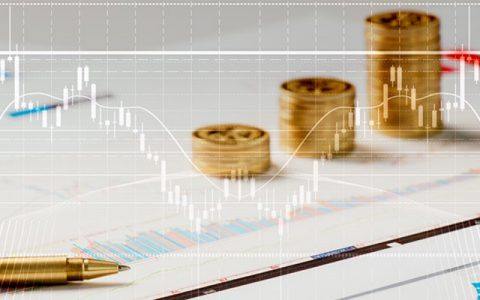 """华尔街分析师:比特币价格将""""轻松""""超越历史新高"""