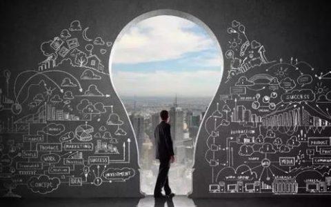 漫談公鏈發展:交易所與公鏈的纏結