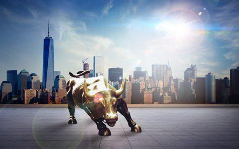 摩根溪首席執行官:現在比特幣可能正進入2-3年的牛市