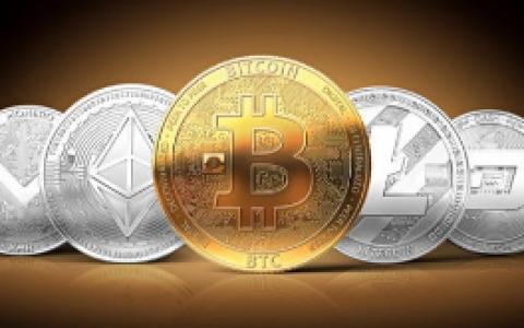 风火轮区块链:2020年数字货币市值排行前十预测