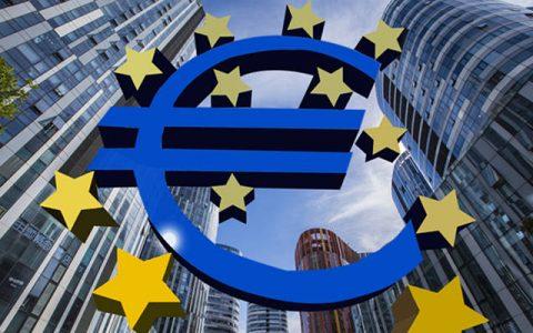 欧盟:欧洲央行数字货币将重塑市场竞争状况