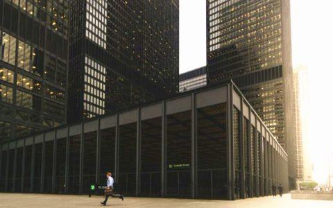 麦肯锡:零售银行业务借助区块链技术带来新的机遇