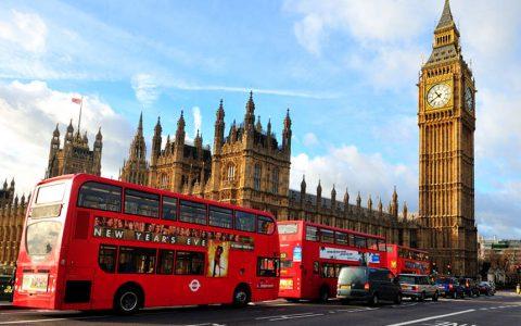 英国将对加密资产征收资本利得税