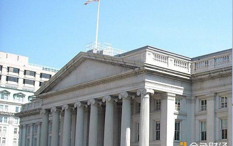 美國監管機構將突破國界限制,開展加密貨幣行業管制