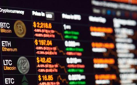 加拿大资本市场监管机构正在考虑新的加密货币规则