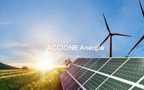 西班牙新能源运营商利用区块链追踪发电量