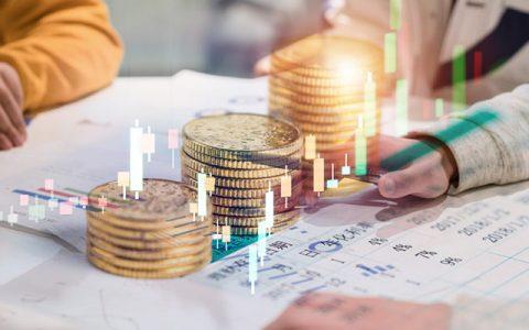 2019年,我们该投资哪种加密货币?