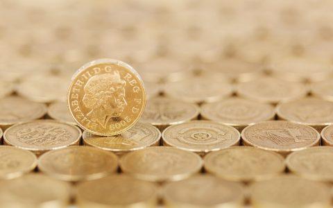 英国央行行长:分布式账本技术有潜力解锁数十亿银行资金的流动性