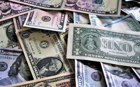 国际货币基金组织(IMF)报告:电子货币有可能取代传统货币
