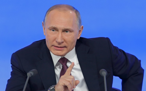 俄罗斯启动监管沙箱测试加密货币和区块链技术