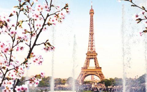 法国采用新的加密法规
