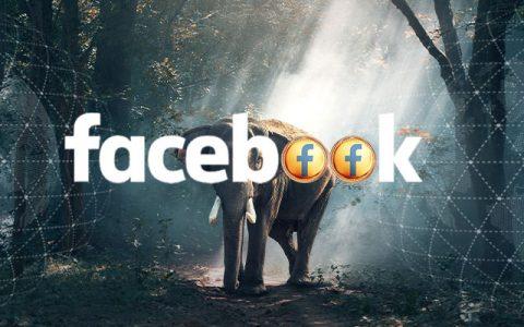 "Facebook的野心沸騰全球媒體:各國央行是否將成""擺設""?"