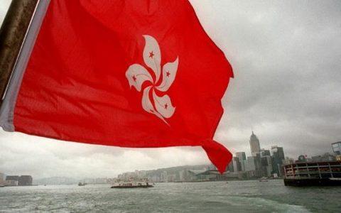 香港推出首个加密货币支付平台,未来可直接购买比特币