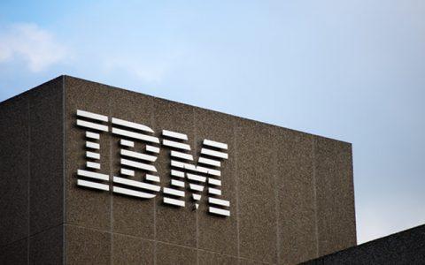IBM:如何用区块链重塑智慧地球