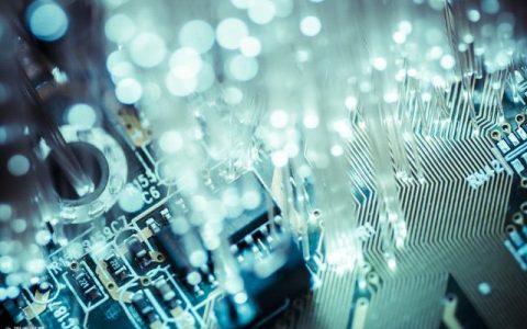 2019年八大供应链技术趋势
