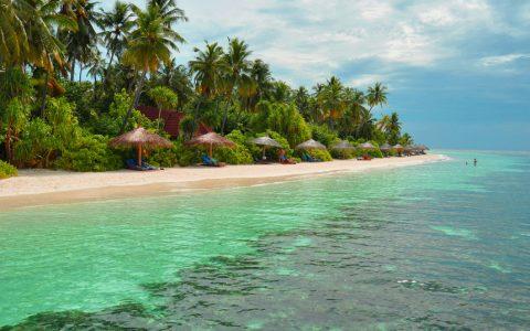 馬爾代夫中央銀行拒絕簽發加密交易許可證
