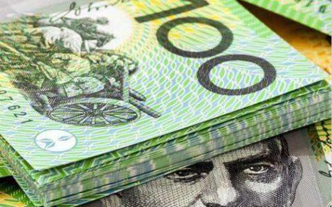 澳大利亚在线支付商Novatti将在Stellar上推出与澳元挂钩的稳定币