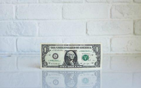 Bitfinex:已向Tether偿还1亿美元现金