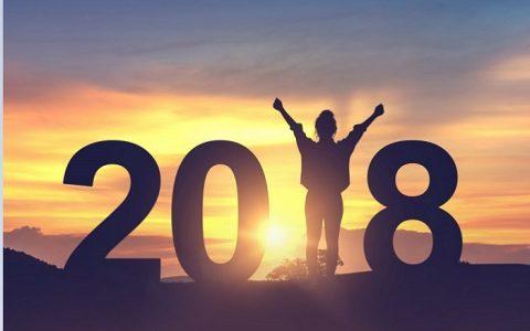 盘点:2018 年度海外币圈七大新闻事件