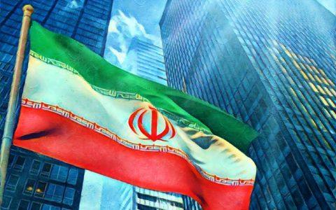 伊朗能否利用加密货币摆脱美国的魔爪?