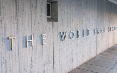 """以太坊""""拿下""""世界银行,7300万美元区块链债券下周完成结算"""