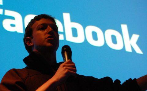 """BBC:Facebook计划在2020年推出加密货币""""GlobalCoin"""",以搭建自己的数字支付系统"""