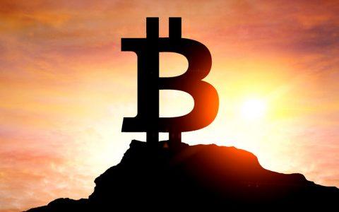 比特币想重返巅峰,需要满足什么条件?
