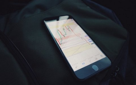 Bakkt收购数字资产托管公司,三管齐下进军加密货币市场