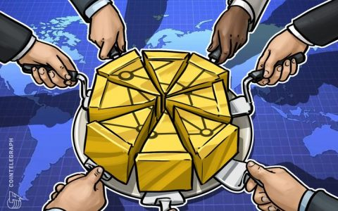 数字财富管理公司Apex Clearing推出加密货币投资子公司