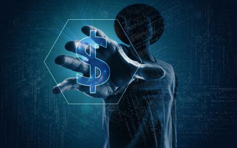 区块链时代,如何保障资产安全?