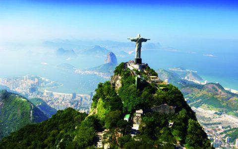 巴西的区块链自救之路