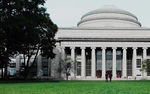 麻省理工评论:区块链将在2019年更理智