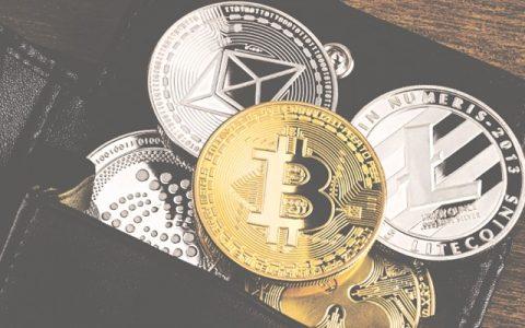 5种适用于加密货币的印度法律