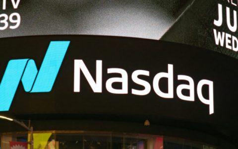 纳斯达克将采用微软Azure区块链技术