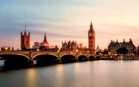 法律专家:英国可能需要两年时间来制定加密货币法规