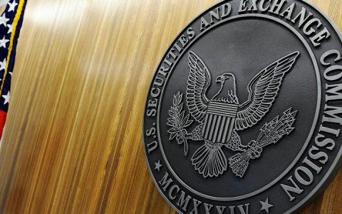 SEC:推迟比特币ETF遭投资者质疑,又被马斯克炮轰
